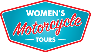 Womens Motorcycle Tours